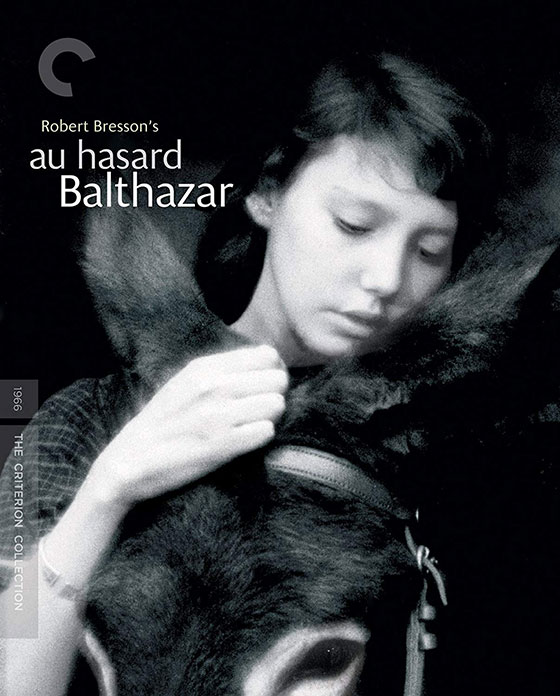 au-hasard-balthazar-blu-cover