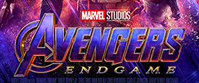 avengers-endgame-poster-logo