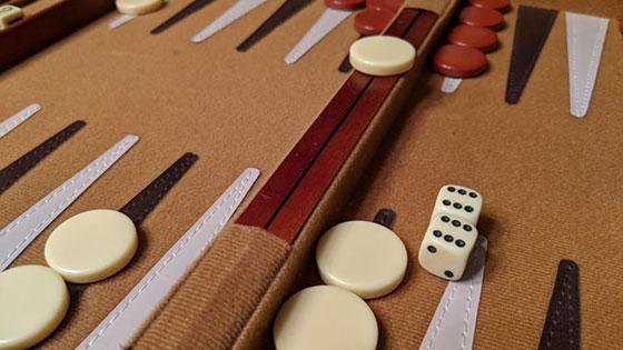 backgammon-header