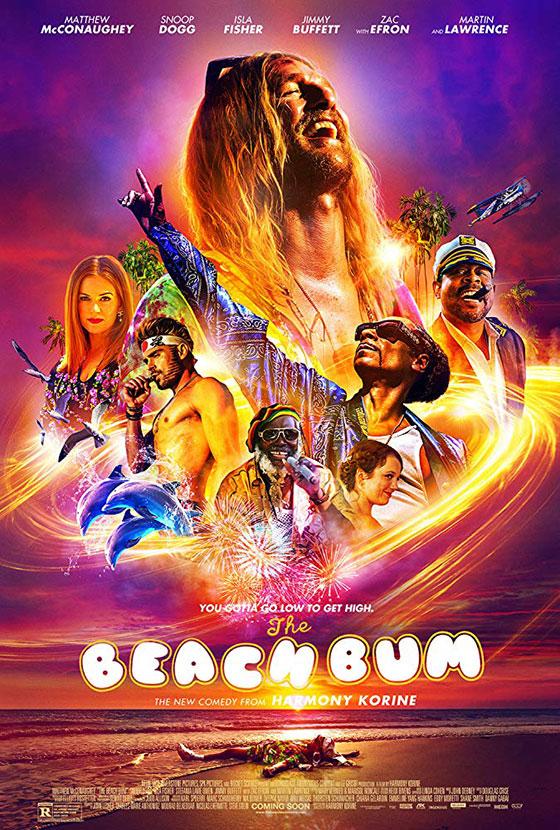 beach-bum-poster
