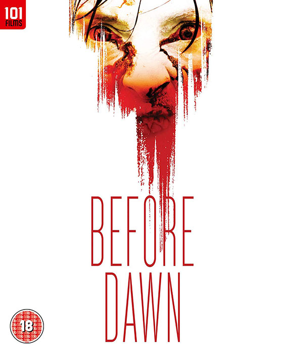 before-dawn-blu