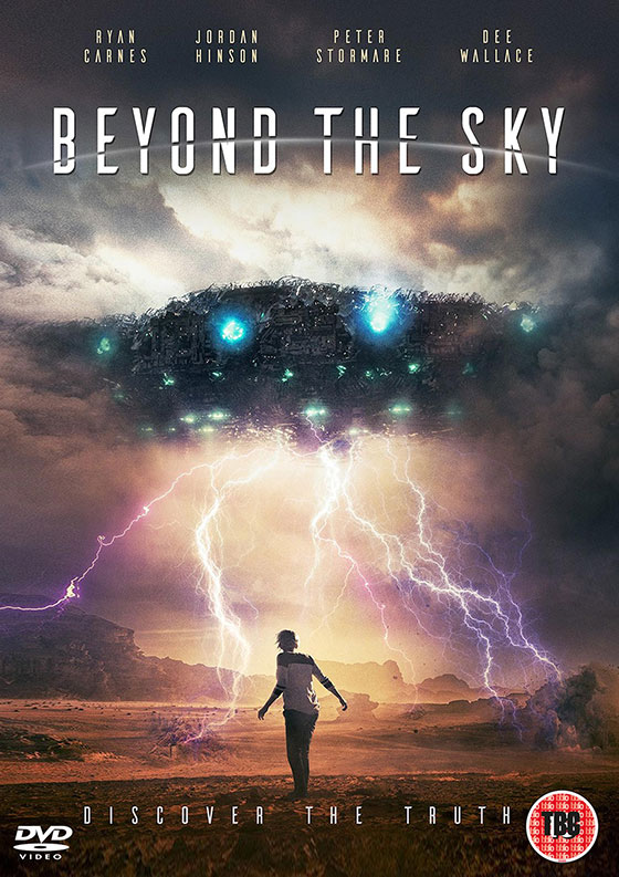 beyond-sky-dvd-cover