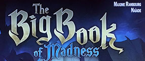 book-madness-box-logo