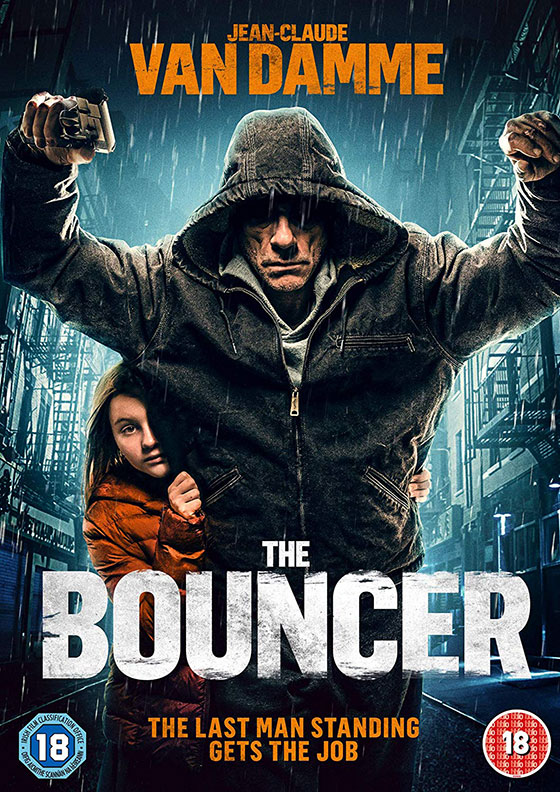 bouncer-dvd-cover