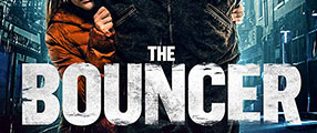 bouncer-dvd-logo
