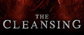 cleansing-poster-logo
