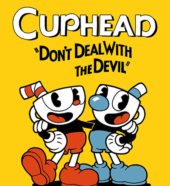cuphead-artwork