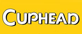 cuphead-logo