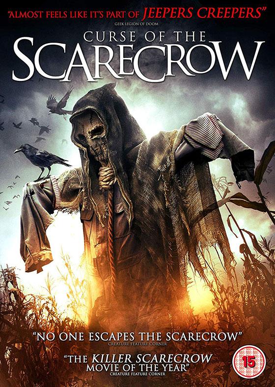 curse-scarecrow-dvd