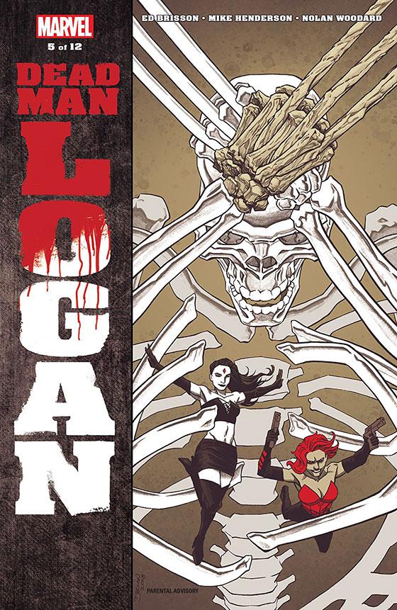 dean-man-logan-5