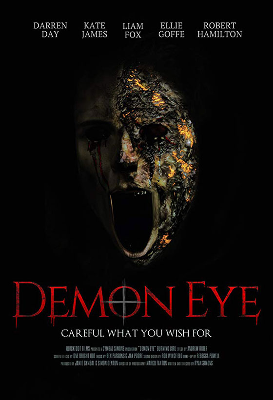 demon-eye-poster