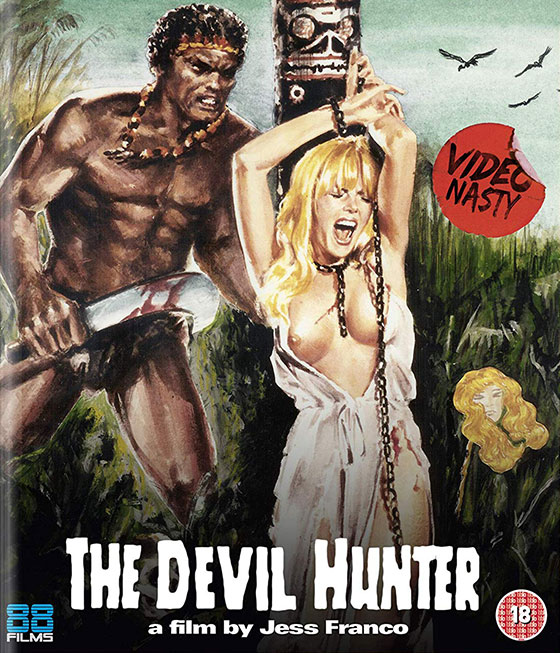 devil-hunter-blu-cover