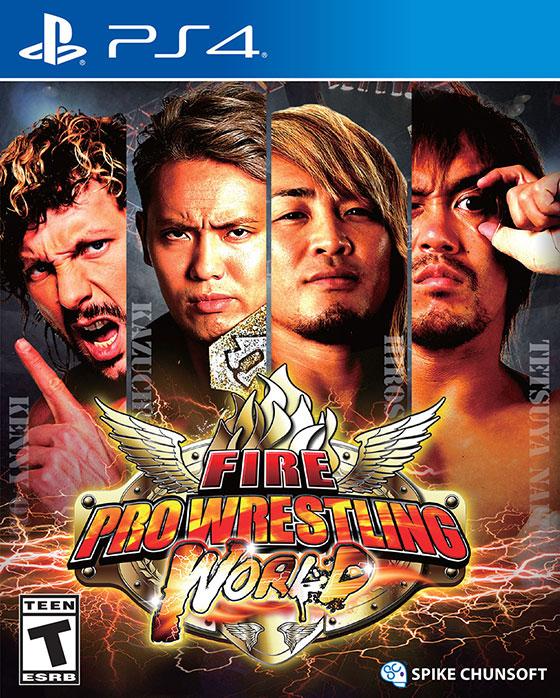 fp-wrestling-world-ps4