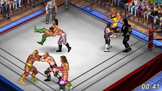 fp-wrestling-world-screen