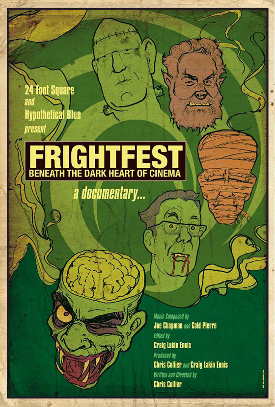 frightfest-doc-poster