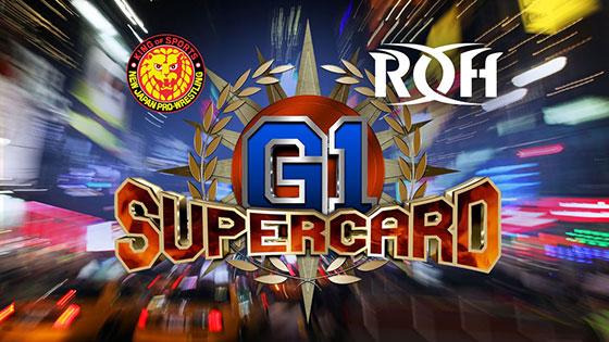 g1-supercard-art