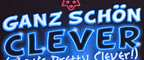 ganz-box-logo