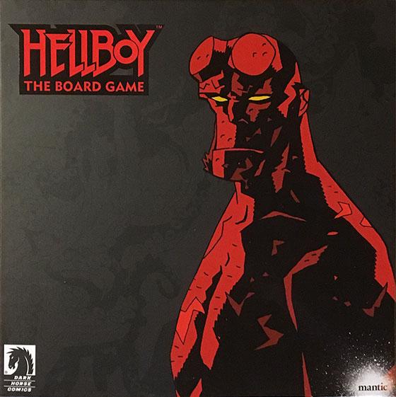 hellboy-bg-box