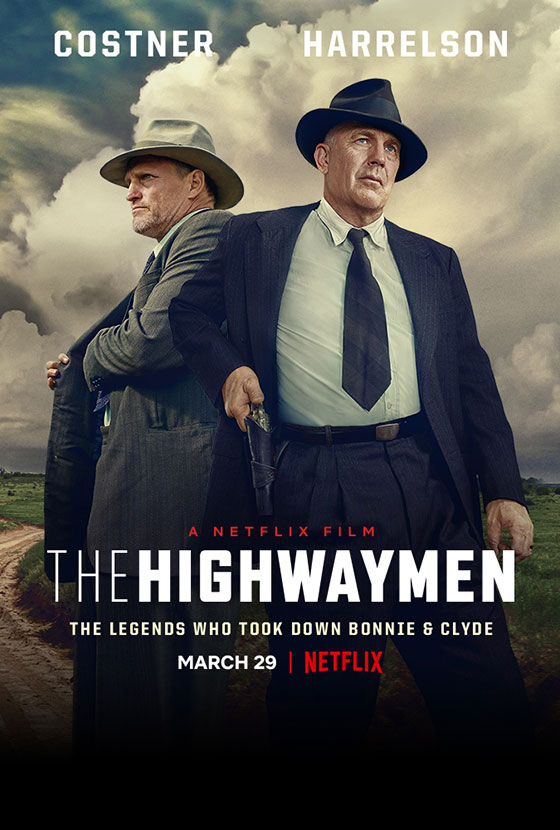 highwaymen-poster
