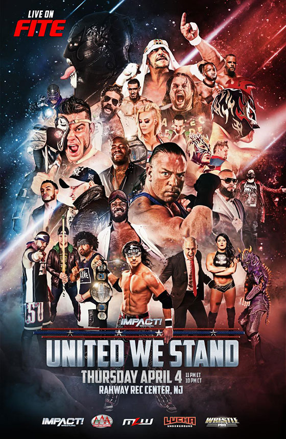 impact-united-stand-ppv-poster