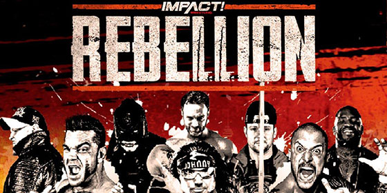 impact-wrestling-rebellion-ppv-art