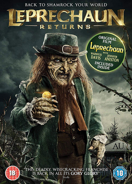 leprechaun-returns-dd