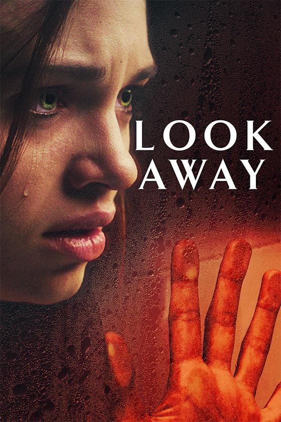 look-away-art