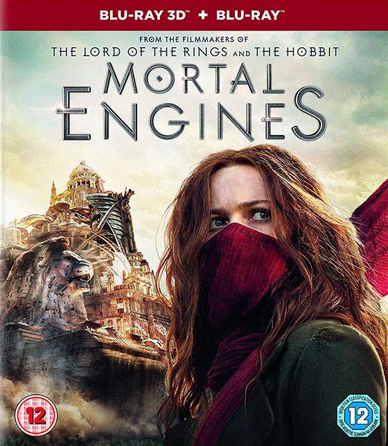 mortal-engines-blu-cover