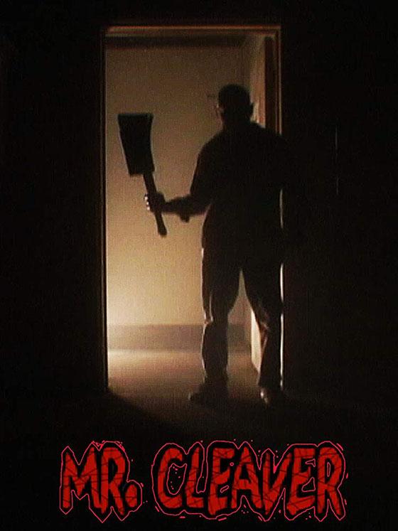 mr-cleaver-poster
