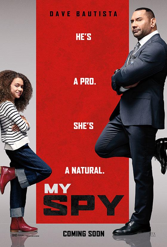 my-spy-poster