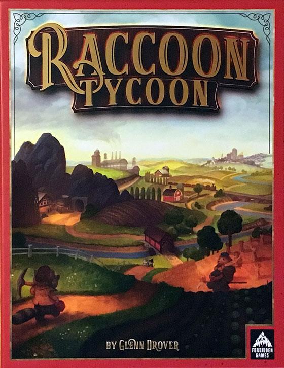raccoon-tycoon-box