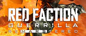 red-faction-g-boxart-logo