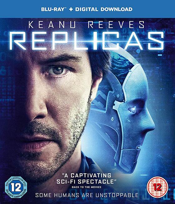 replicas-blu-cover