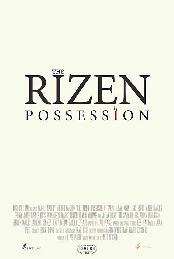 rizen-possession-poster