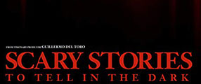 scary-stories-poster-logo