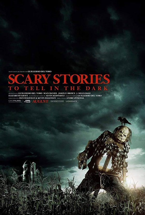 scary-stories-poster1