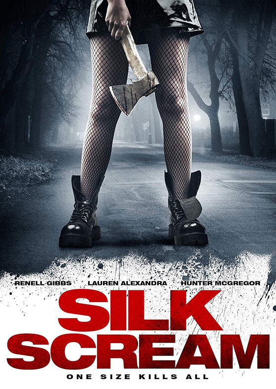 silk-scream-art