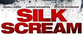 silk-scream-logo