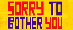 sorry-bother-dvd-logo