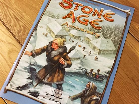 stone-age-anni-box