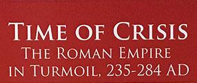 timeofcrisis-box-logo