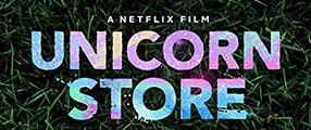 unicorn-store-poster-logo