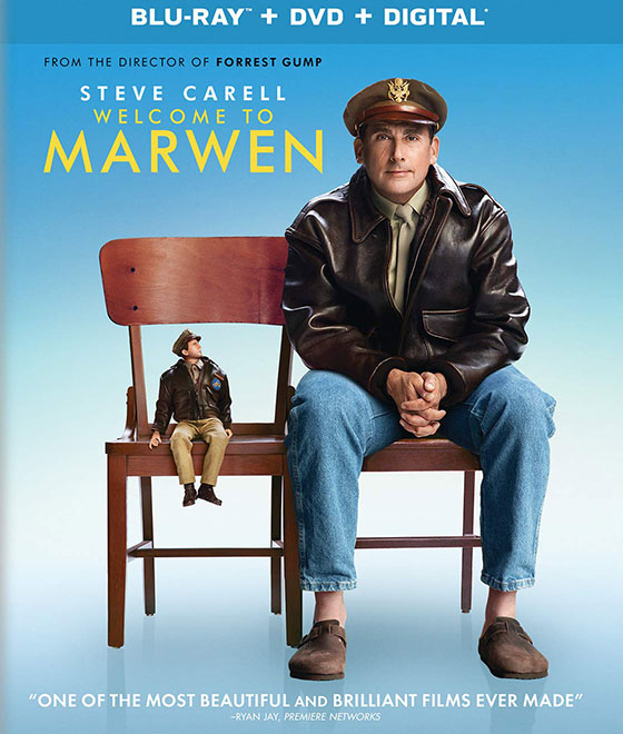 welcome-marwen-blu