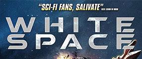 white-space-dvd-logo