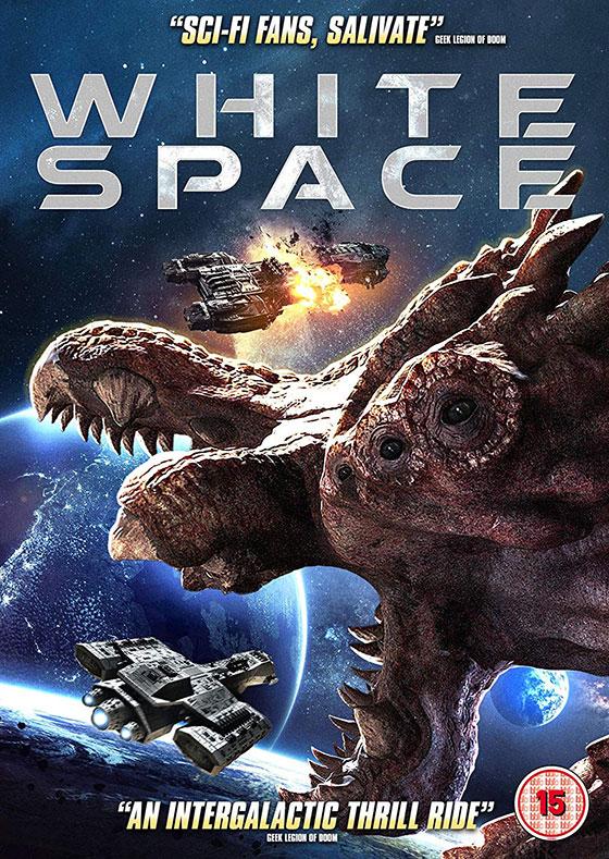 white-space-dvd