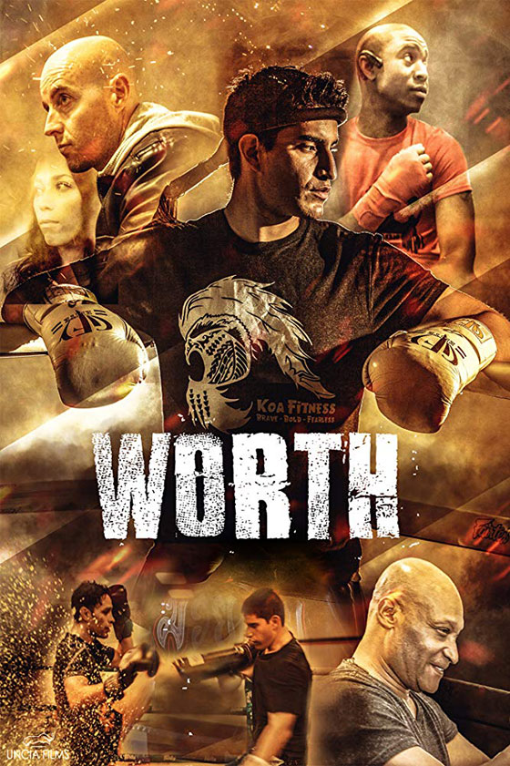 worth-artwork