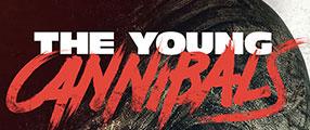 young-cannibals-logo