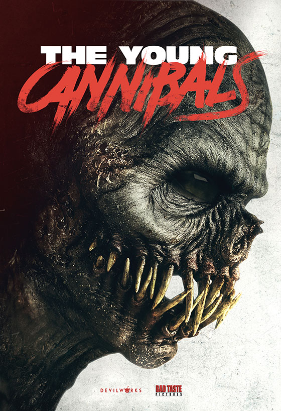 young-cannibals-poster