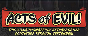 ACTS_OF_EVIL-logo