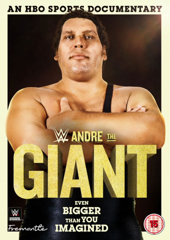 ANDRE_THE_GIANT_DVD_2D